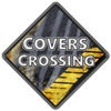 http://www.covers-crossing.de